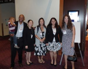 Lab at APA 2015_2
